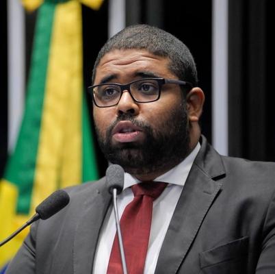 Felipe da Silva Freitas