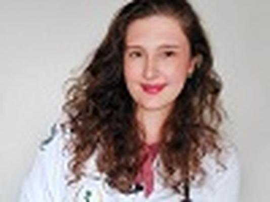 Maria Laura Brunelli Innocente