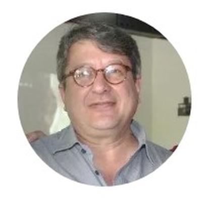 Roberto Noya Galluzzo
