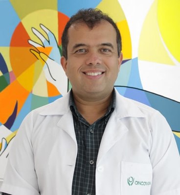 Antônio Abílio Pereira Santa Rosa