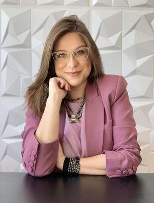 Juliana Marise Cardoso