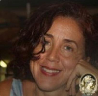 Beatriz de Freitas Salles