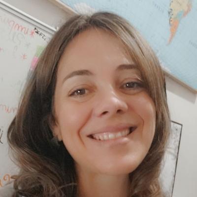 Cyntia Pace Schmitz Corrêa (MG)
