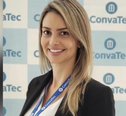 Ana Lígia Martins