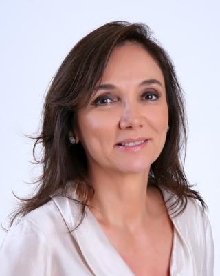ROSANA  MARIA DOS REIS