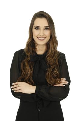 Maria Carolina Safanelli