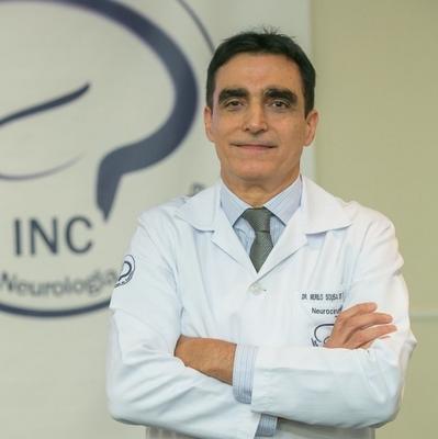 Murilo Sousa de Meneses