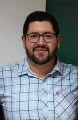 Prof. Dr. Marsilvio Lima de Moraes Filho (UEL)