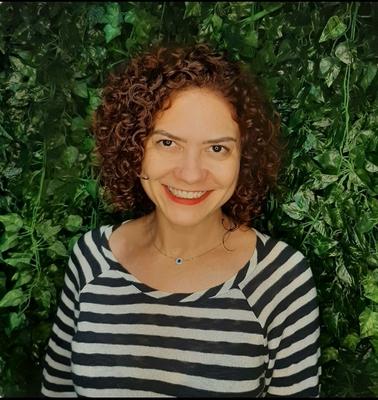 Karla Patricia Martins Ferreira