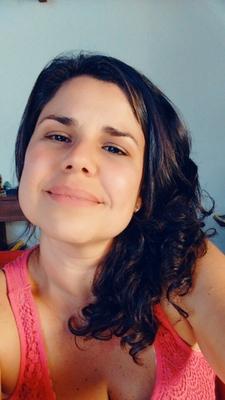Mariana Martins da Costa Quinteiro