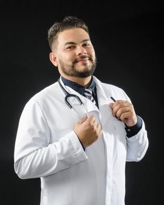 Angelo Augusto Paula do Nascimento (RN)