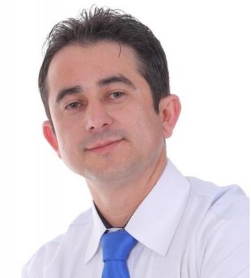 Adriano Damasio