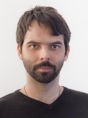 Marcio Isensee