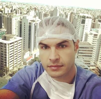 Marcos Ros zambelli de Almeida