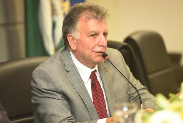 Prof. Dr. Ivan Toro