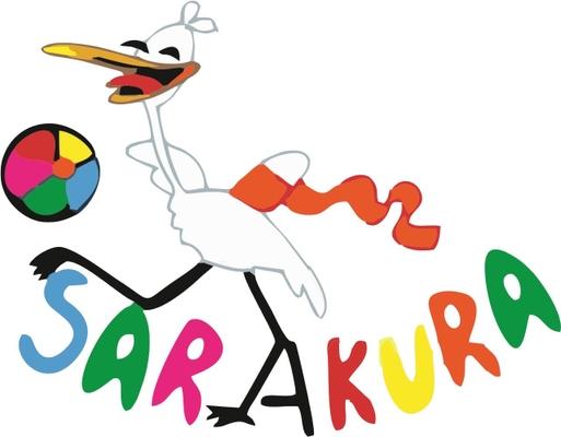 Liga de Humanização Sarakura