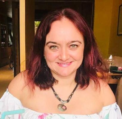 Cecilia Gomes Vianna