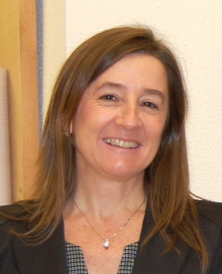 Pilar Coy Fuster