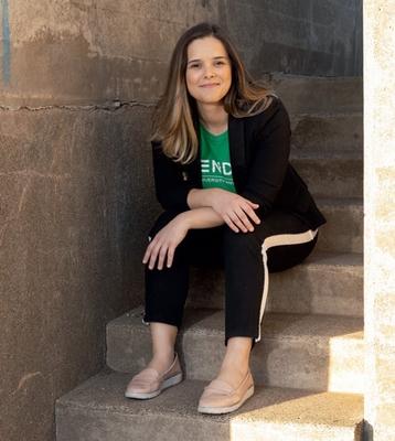 Thalita Gelenske Cunha
