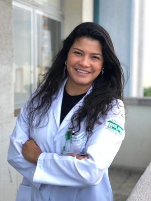 Vanessa Marques Ferreira (SP)
