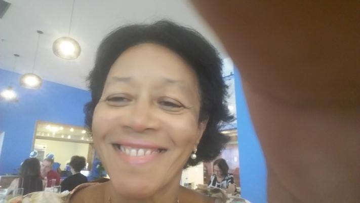 Celenilda Maria Aciole Gonçalves Souza