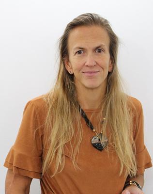 Nilka Donadio