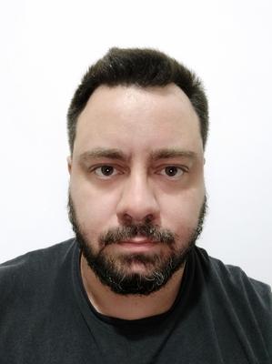 Rodolfo Viana