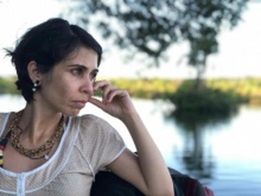 Marcela Vecchione Gonçalves