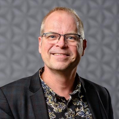 Remco Frank Peter de Winter (Holanda)