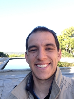 Marcos Costa Valadares