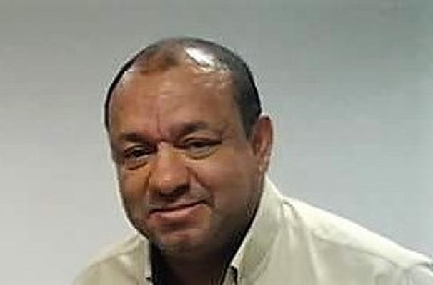 Francisco José Salustiano da Silva (RJ)