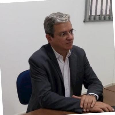 Luiz Paulo Ballista