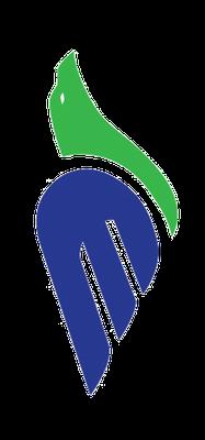 Hap Agency Negócios Digitais
