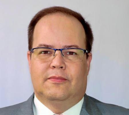 Elias Souto