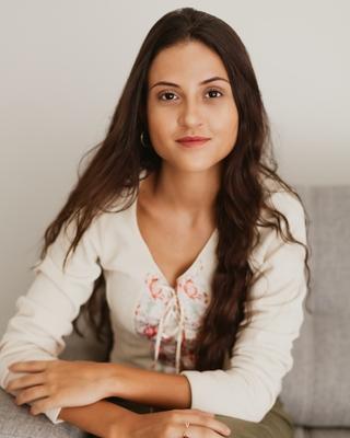 Ana Clara Oliveira