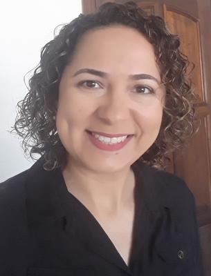 Kelly Poliany de Souza Alves