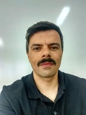 Gabriel Bernardes Martins