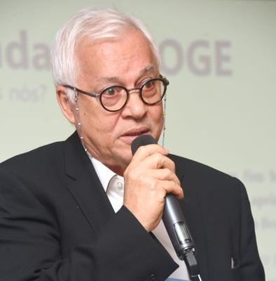 Jorge Nunes de Oliveira