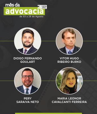 Questões Jurídicas Atuais sobre Agrotóxicos em Santa Catarina