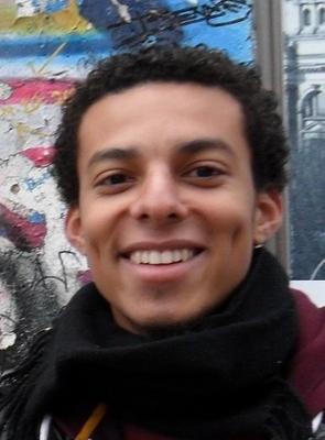 Eduardo Silva Ramos