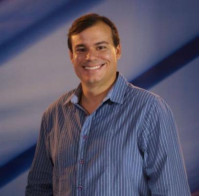 Ivan Kertzman