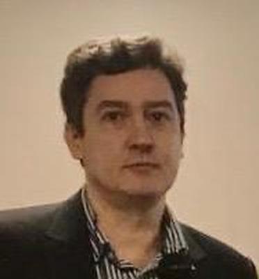 Alan Araújo Vieira