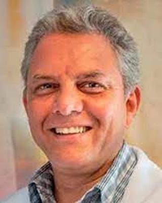 Ricardo Ghelman
