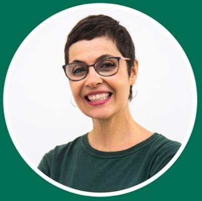 Adriana Nunes Wolffenbuttel