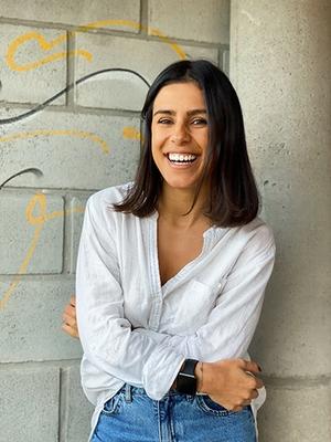 Dalana de Matos