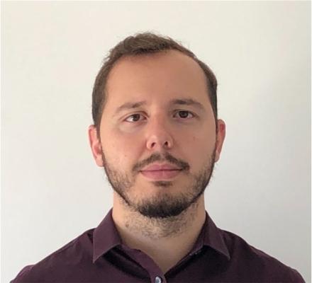 William Brunelli de Souza