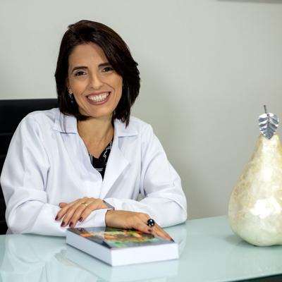 Mariane Oliveira Costa Martins