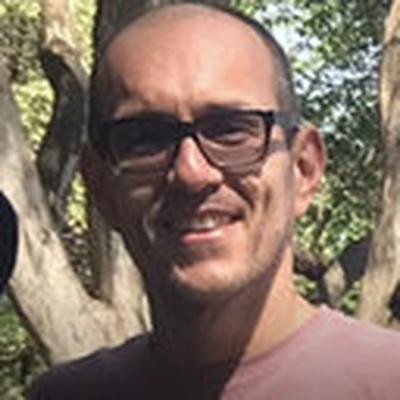 Diego Mauricio Barragán