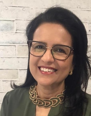Fátima Negri