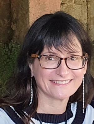 Marcia Drabek